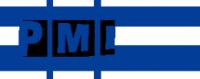 Pmi B.V. Logo