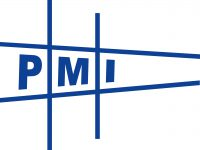 P.M.I. Proost Mechanical Installations B.V. Logo
